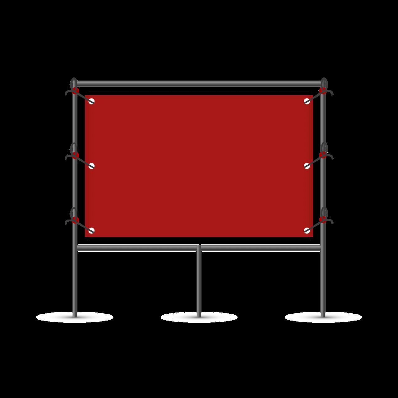 Banner_und_Planen_geschmacksRaum_WERBETECHNIK-t