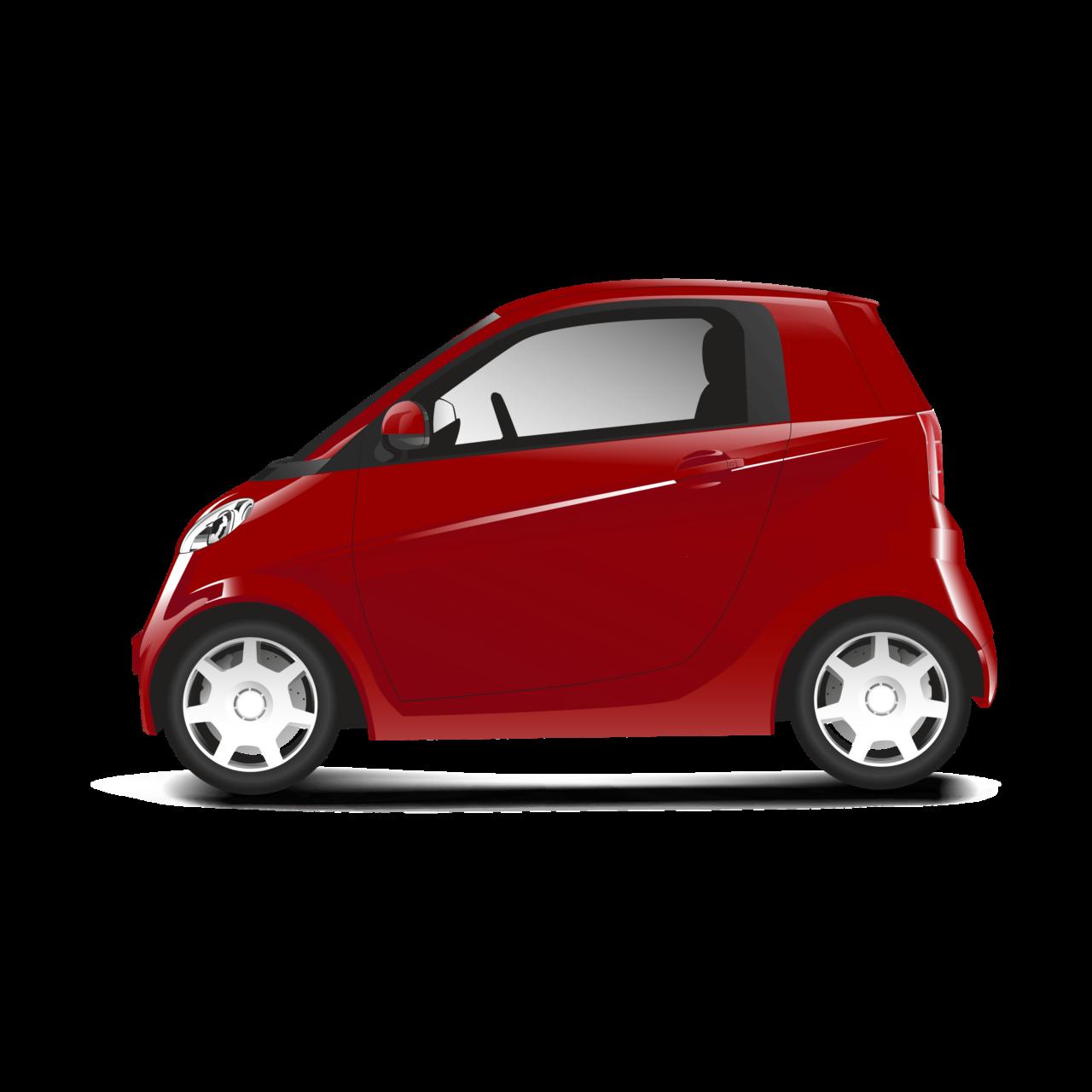 Fahrzeugbeschriftung_geschmacksRaum_WERBETECHNIK