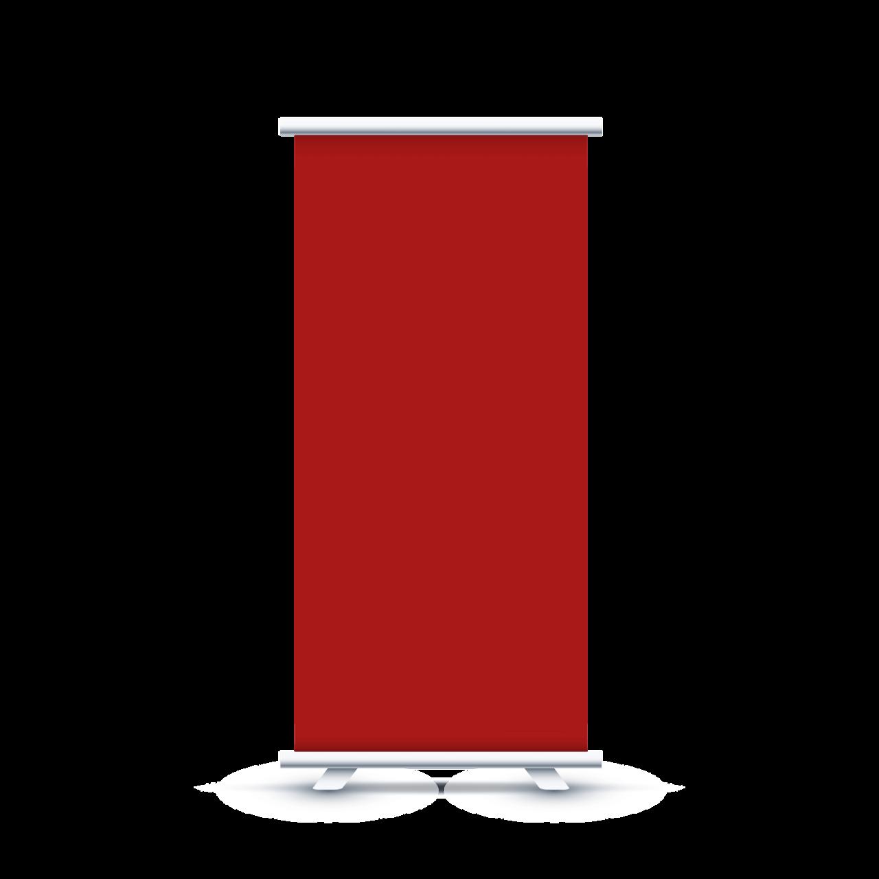 Rollup-Displays_geschmacksRaum_WERBETECHNIK-t
