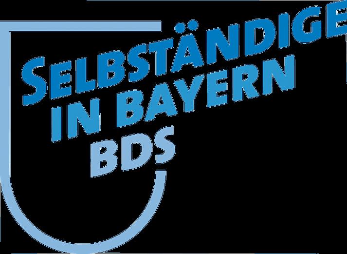 bds_logo-b-t