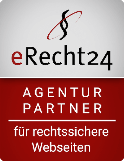 erecht24-siegel-agenturpartner-rot-gross-b-400px-t