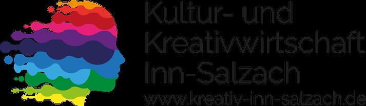 geschmacksRaum_WERBEAGENTUR_KuK_Logo_inkl_Schrift-t1