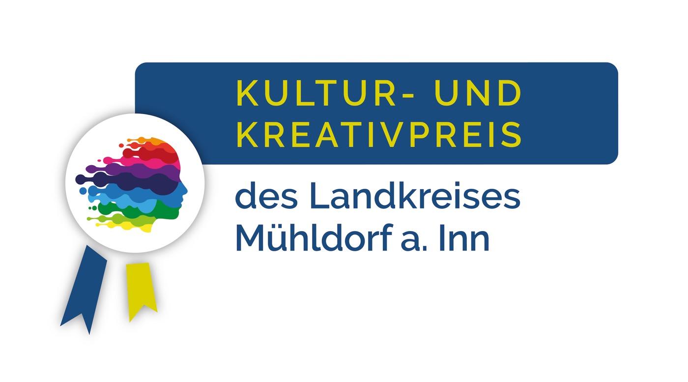 geschmacksRaum_Logos_fuer_die_Kultur-und_Kreativpreise_der_Landkreise_Muehldorf_am_Inn_und_Altoetting_1