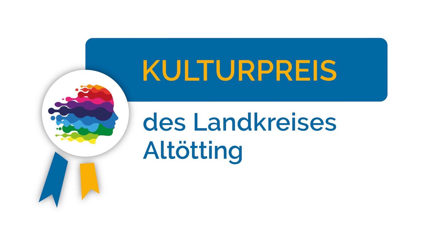 geschmacksRaum_Logos_fuer_die_Kultur-und_Kreativpreise_der_Landkreise_Muehldorf_am_Inn_und_Altoetting_2