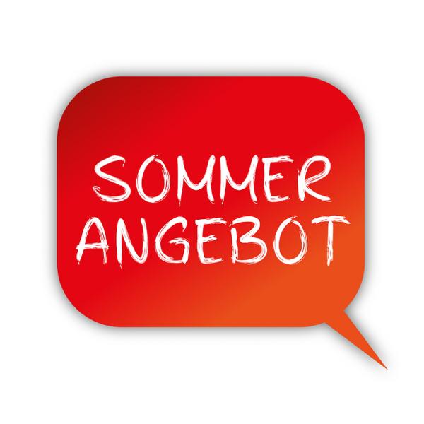 geschmacksRaum_Sommer-Aktion_Sommer_Angebot_1