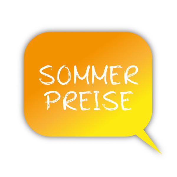 geschmacksRaum_Sommer-Aktion_Sommer_Preise_1