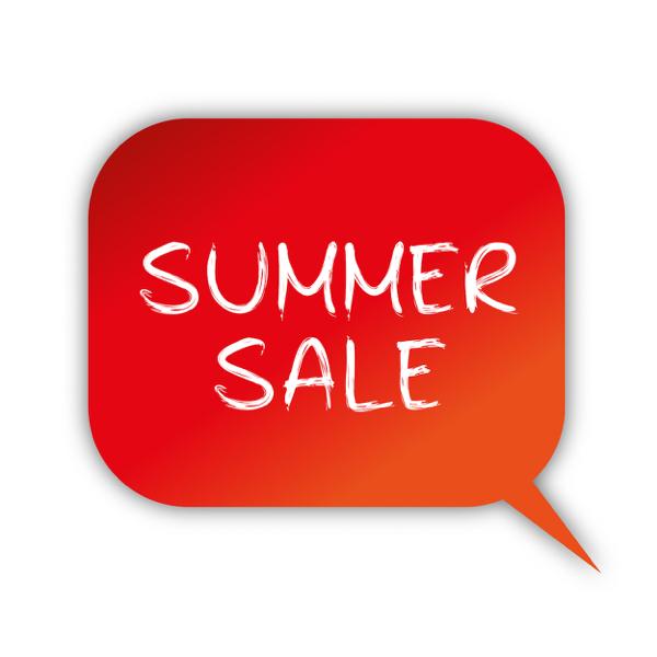 geschmacksRaum_Sommer-Aktion_Summer_Sale_1