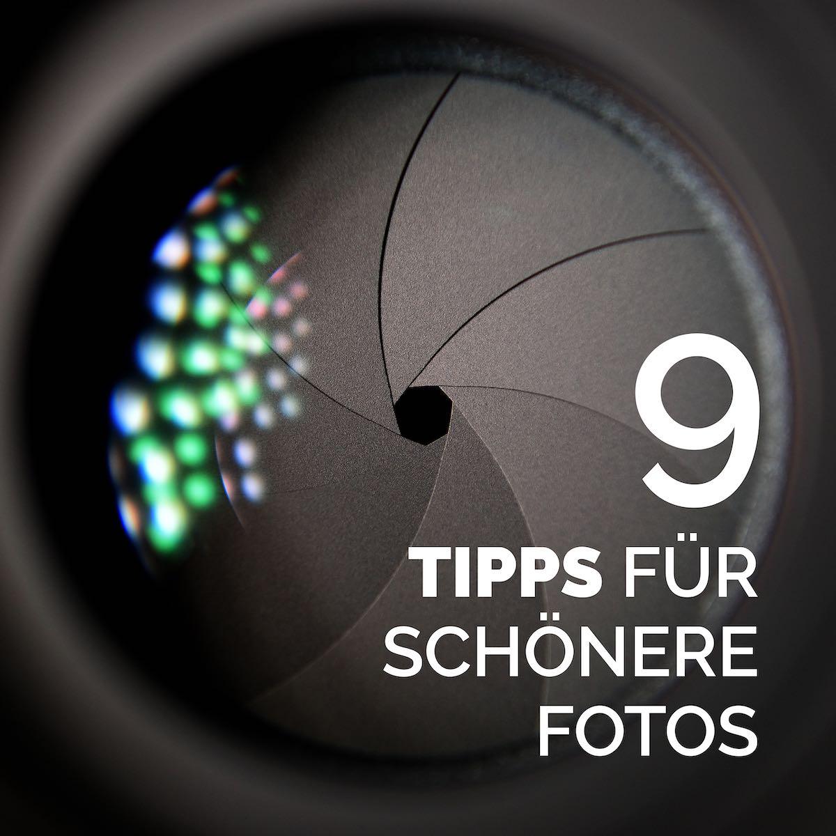 geschmacksRaum_WERBEAGENTUR_9_Tipps_fuer_schoenere_Fotos-f