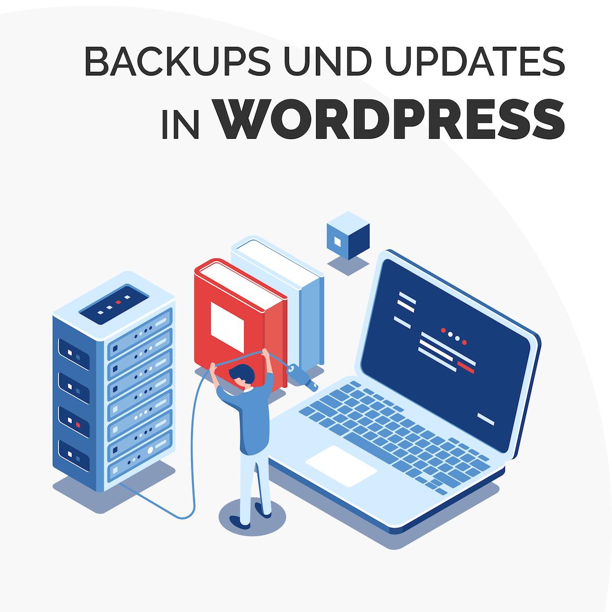 geschmacksRaum_WERBEAGENTUR_Backups_und_Updates_in_WordPress-So_sichern_und_warten_Sie_Ihre_Website_selbst-t
