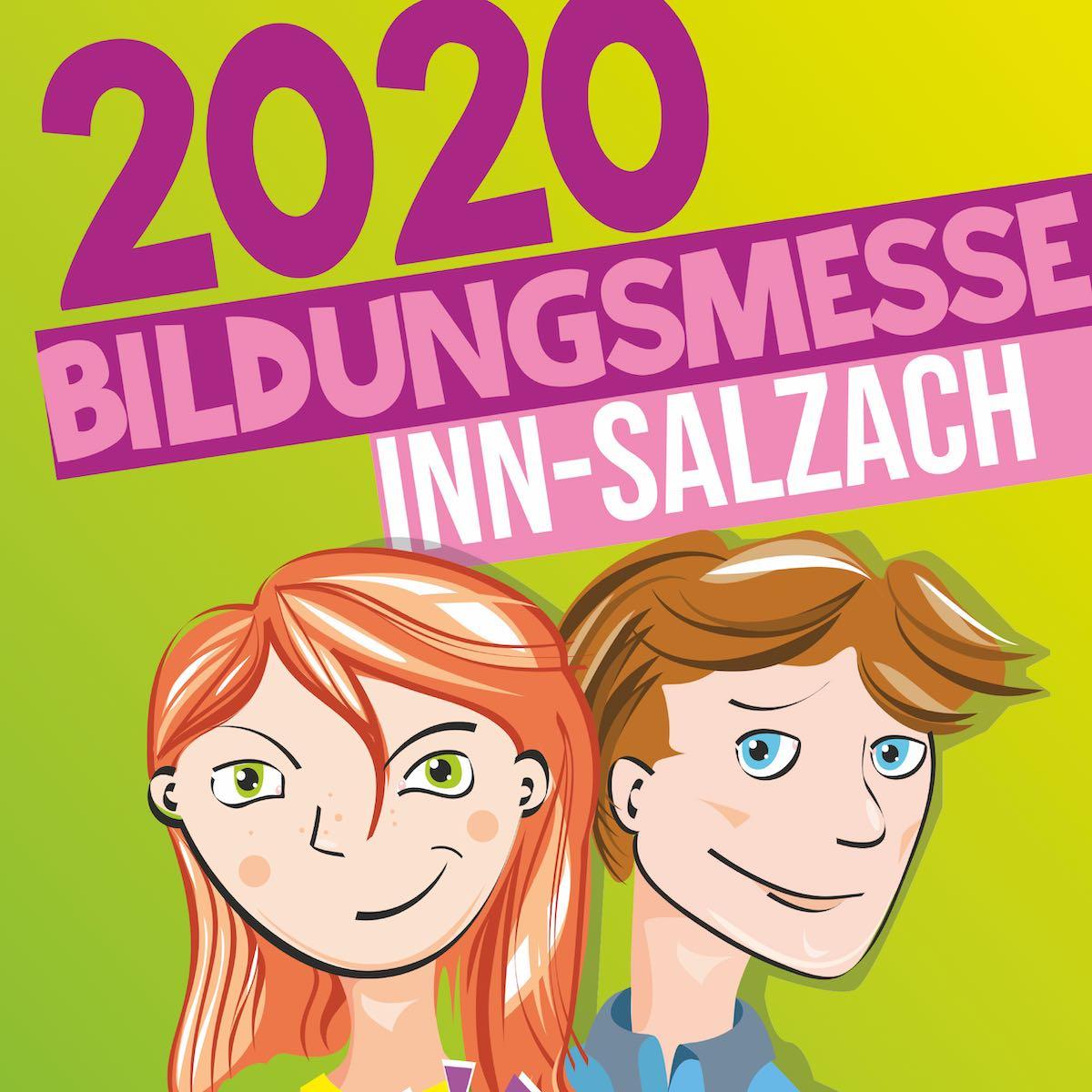 geschmacksRaum_WERBEAGENTUR_Die_Kultur-und_Kreativwirtschaft_auf_der_Bildungsmesse_Inn-Salzach_B-f