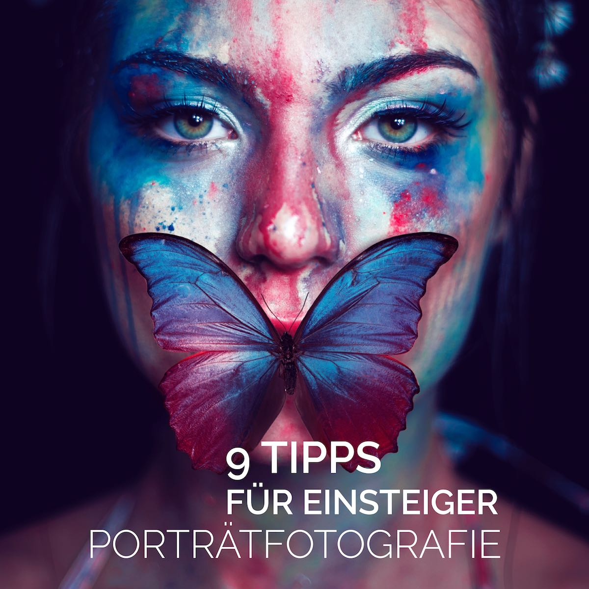 geschmacksRaum_WERBEAGENTUR_Die_Portraetfotografie-9_Tipps_fuer_Einsteiger-f