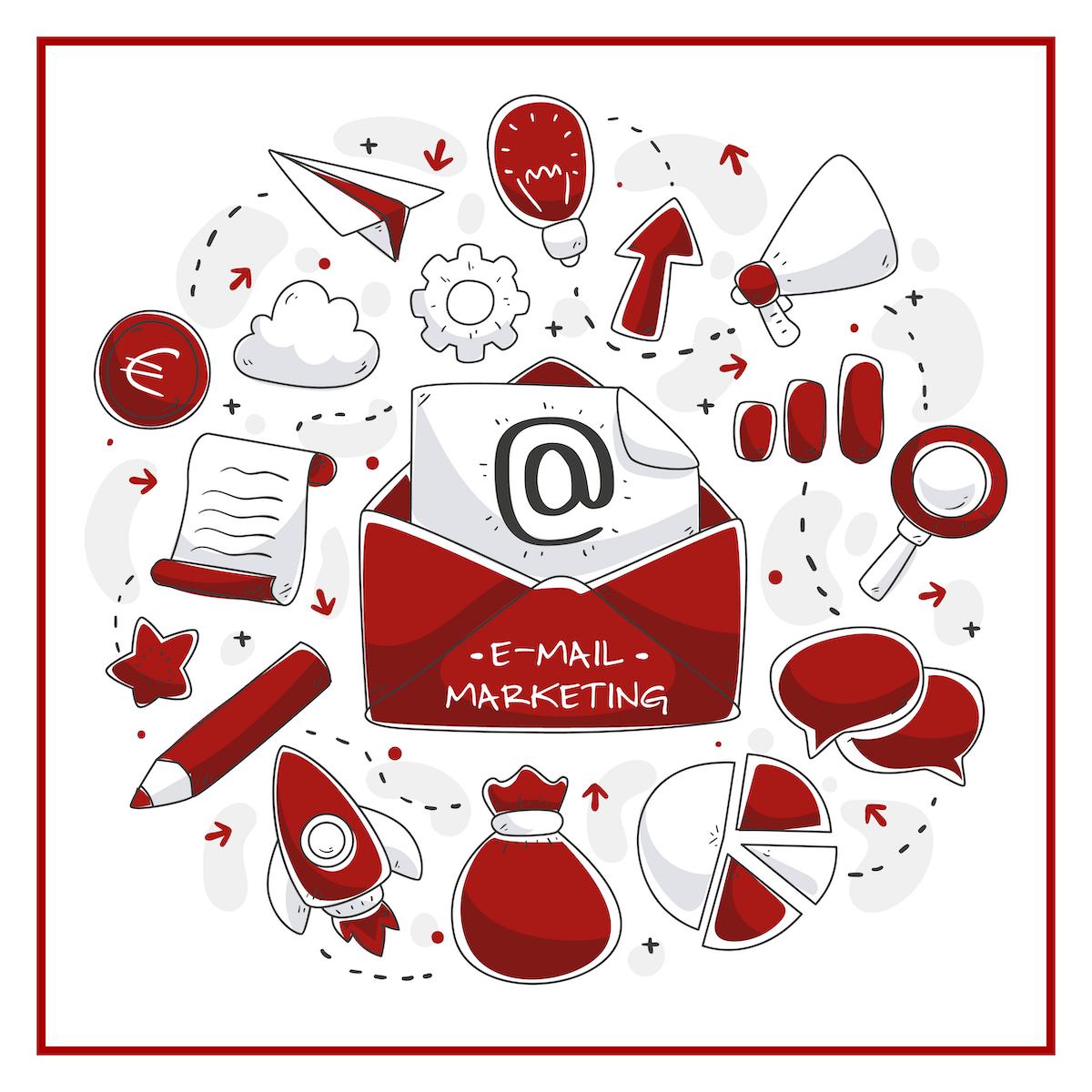 geschmacksRaum_WERBEAGENTUR_E-Mail-Marketing_im_Jahr_2019-Lohnt_sich_der_klassische_Newsletter-Versand_noch_1-t