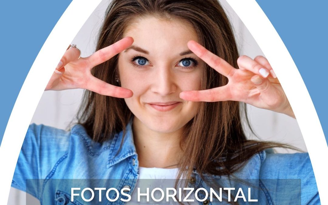 Fotos horizontal spiegeln mit dem iPhone, iOS 12 und Shortcuts (Kurzbefehle)
