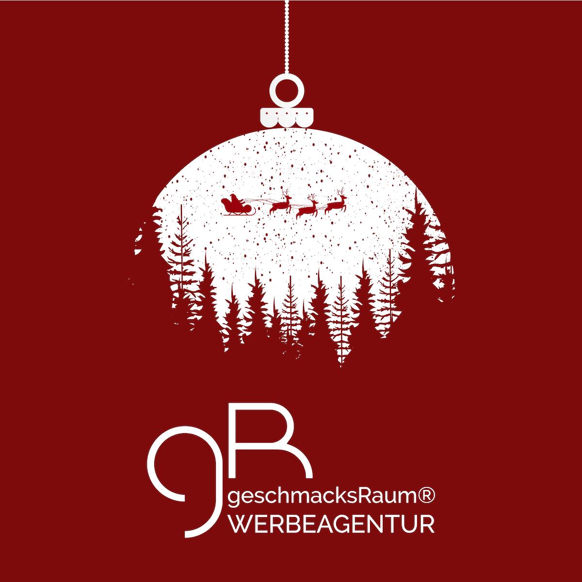 geschmacksRaum_WERBEAGENTUR_Frohe_Weihnachten_2019-t