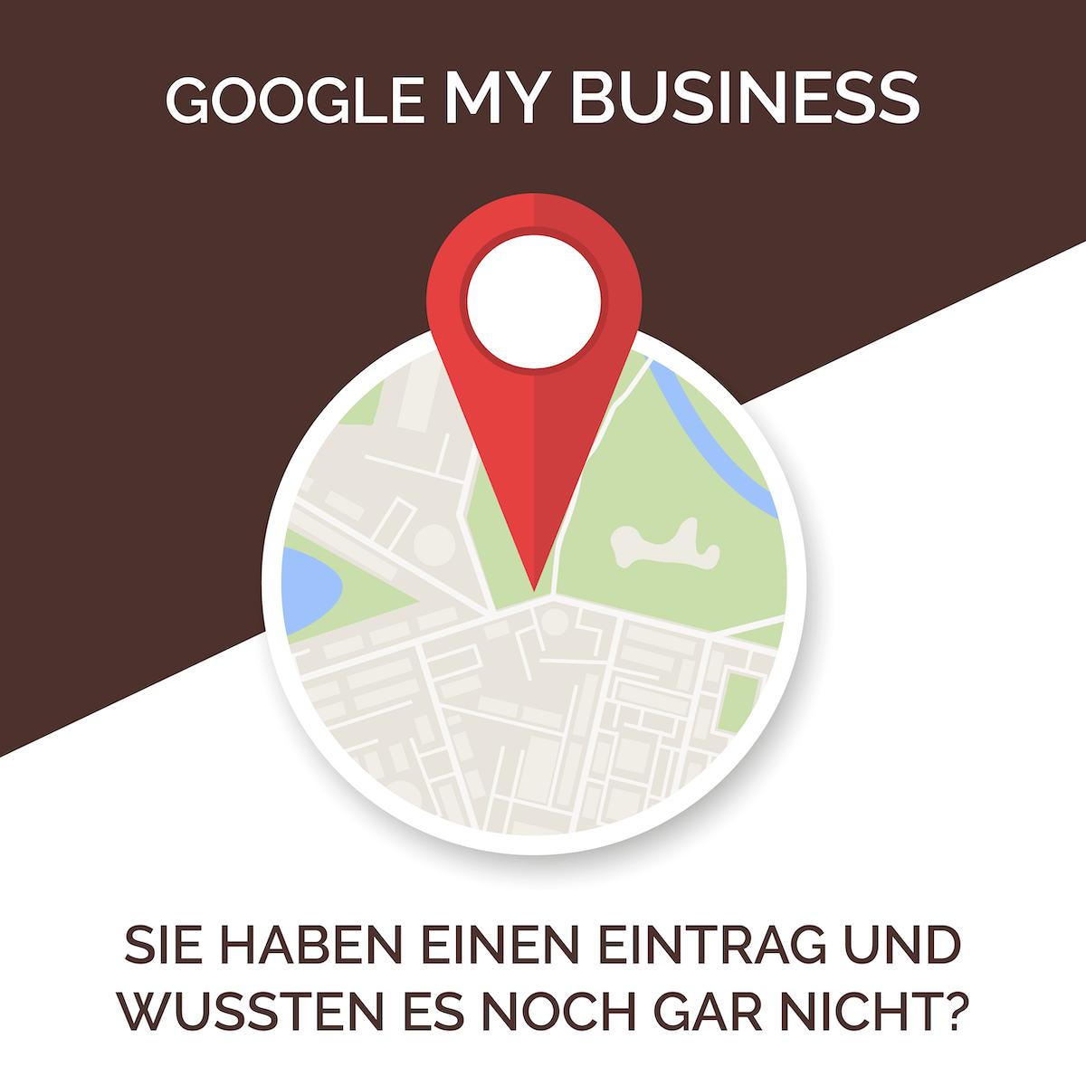 geschmacksRaum_WERBEAGENTUR_Google_My_Business-Sie_haben_einen_Eintrag_und_wussten_es_noch_gar_nicht-t