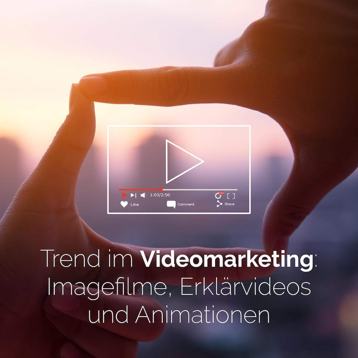 geschmacksRaum_WERBEAGENTUR_Imagefilme_Erklaervideos_und_Animationen_als_Trend_im_Videomarketing_B-f