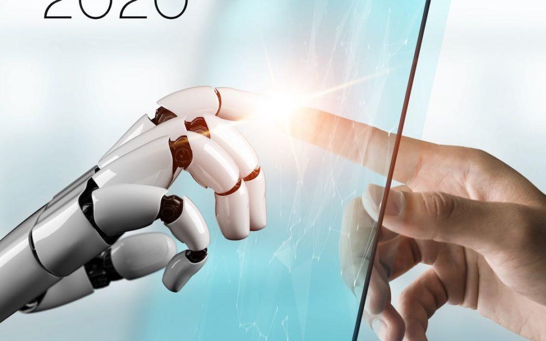 Marketingtrends 2020 – sechs Trends, die in diesem Jahr wichtig(er) werden