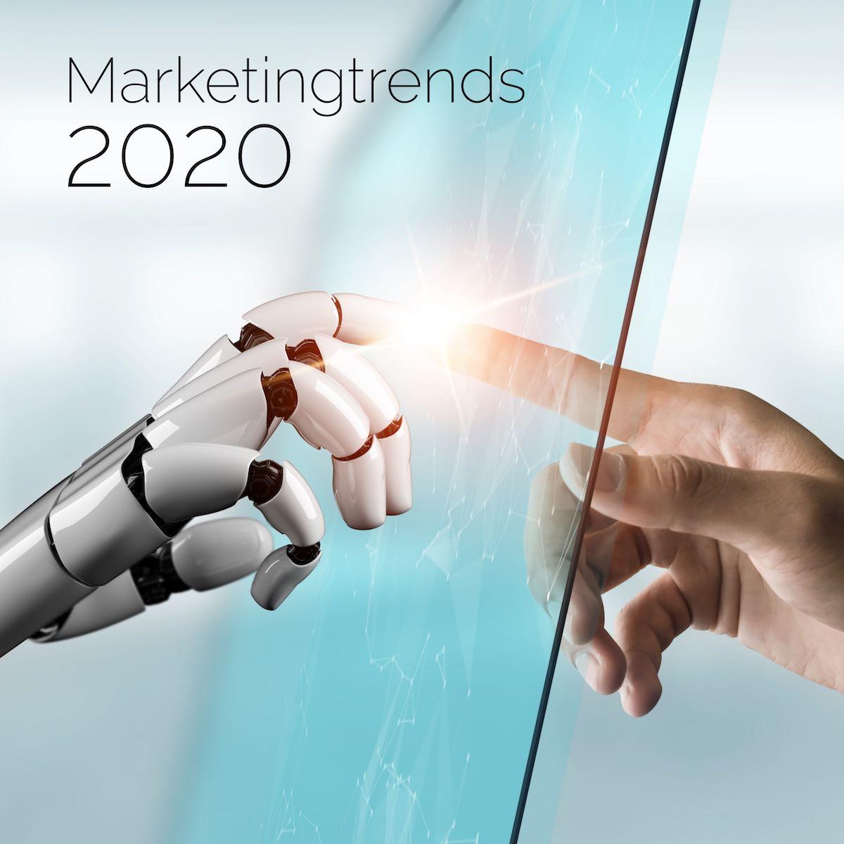 geschmacksRaum_WERBEAGENTUR_Marketingtrends_2020_sechs_Trends_die_in_diesem_Jahr_wichtiger_werden_B-f