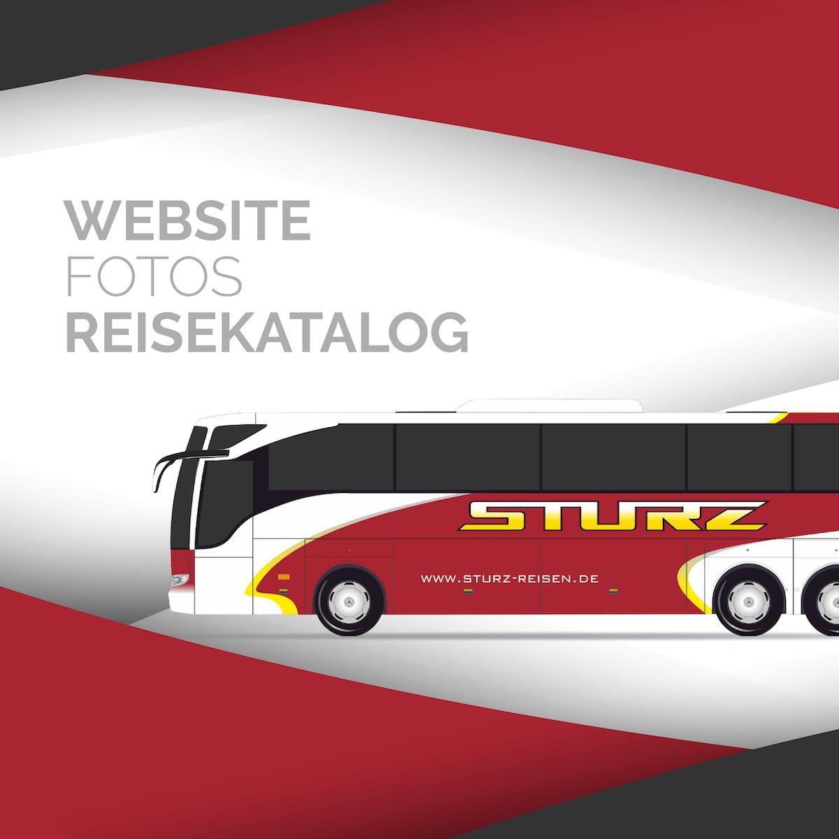 geschmacksRaum_WERBEAGENTUR_Neue_Website_Fotoshooting_und_Broschuere_fuer_das_Busunternehmen_STURZ_aus_St_Wolfgang_B-t