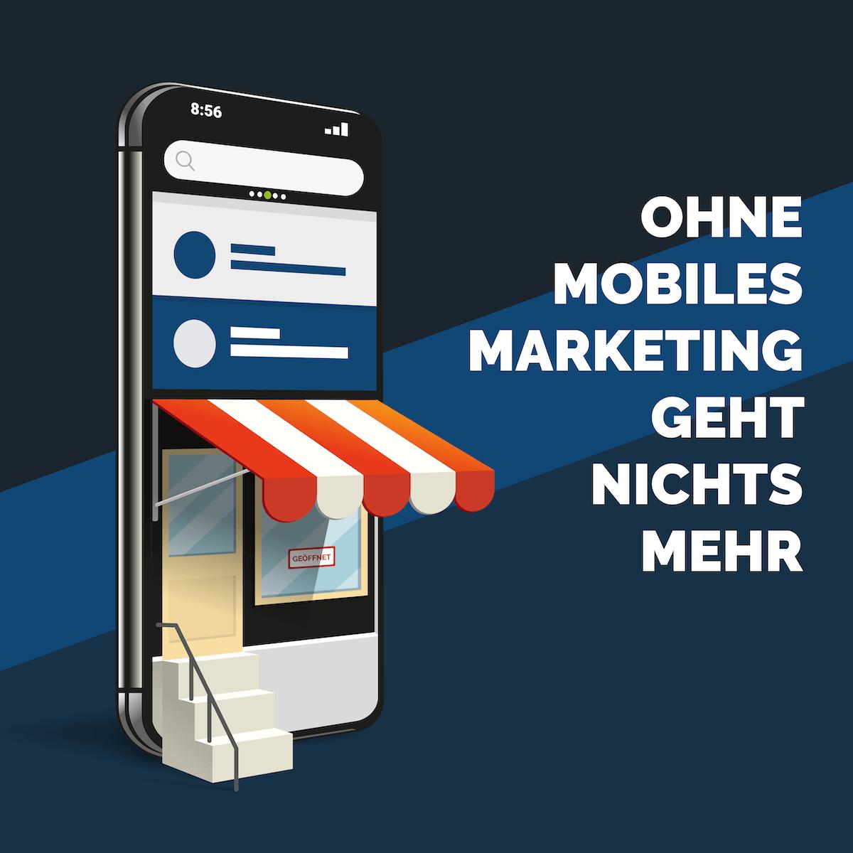 geschmacksRaum_WERBEAGENTUR_Ohne_mobiles_Marketing_geht_nichts_mehr_B-t