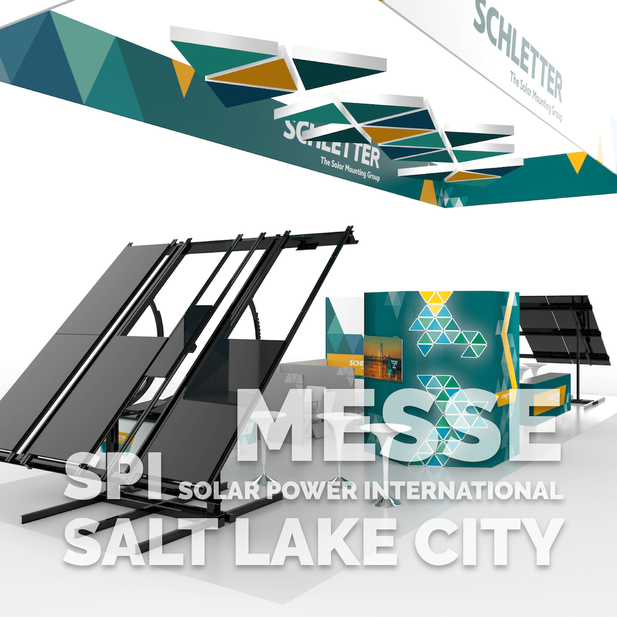 geschmacksRaum_WERBEAGENTUR_Schletter_Solar_GmbH_Messeplanung_Konzeption_und_Standdesign_fuer_die_Solar_Power_International_in_Salt_Lake_City-t