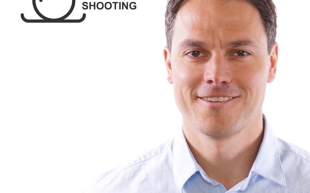 Team-Shooting bei der Empl Anlagen GmbH & Co. KG