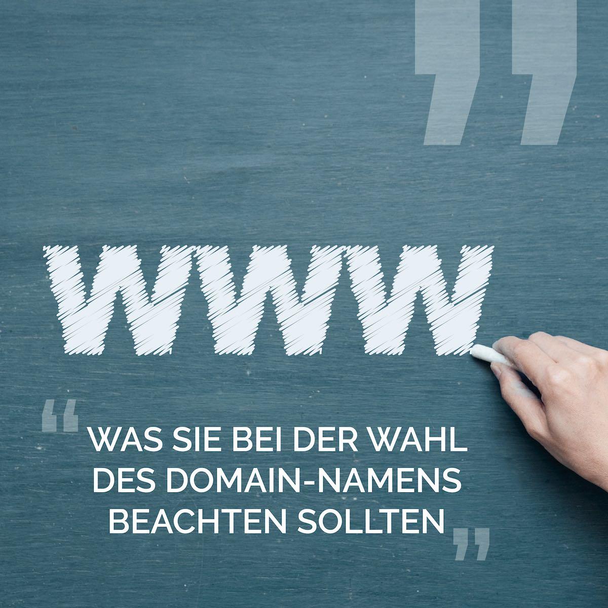 geschmacksRaum_WERBEAGENTUR_Was_Sie_bei_der_Wahl_des_Domain-Namens_beachten_sollten-f