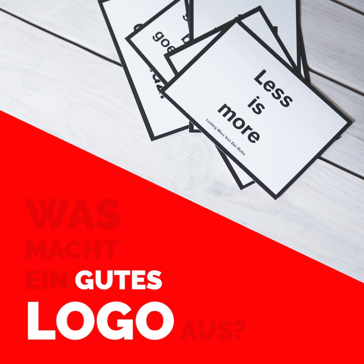 geschmacksRaum_WERBEAGENTUR_Was_macht_ein_gutes_Logo_aus-t