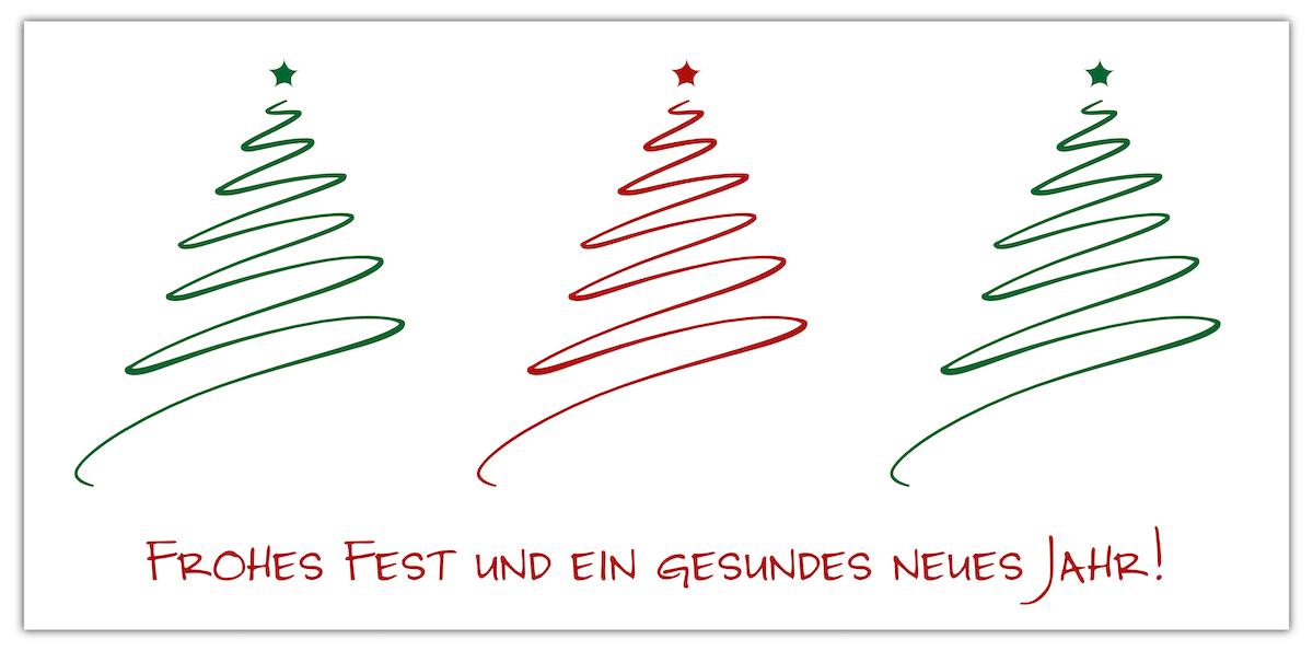 geschmacksRaum_Weihnachtskarten_2018-01-t