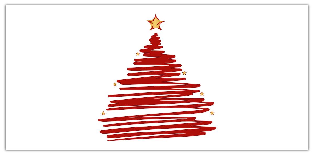 geschmacksRaum_Weihnachtskarten_2018-02-t