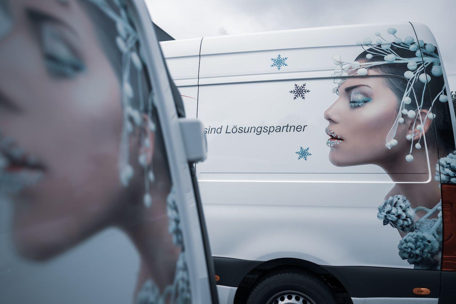geschmacksRaum_WERBEAGENTUR_Portfolio_12_Image_12