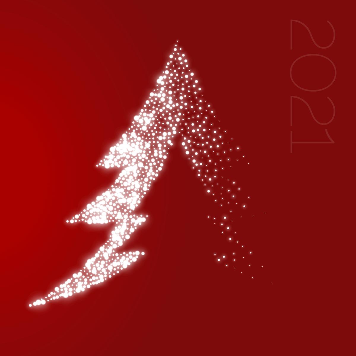 geschmacksRaum_WERBEAGENTUR_Weihnachten_2020-t